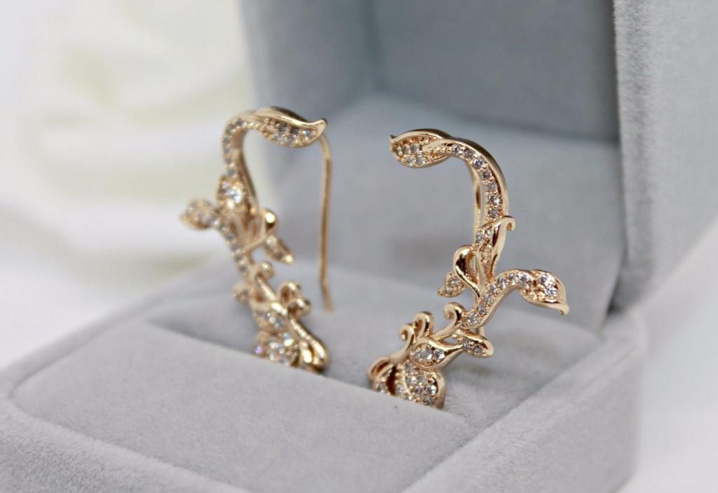 Шикарная бижутерия - цепи , браслеты  серьги , кольца
